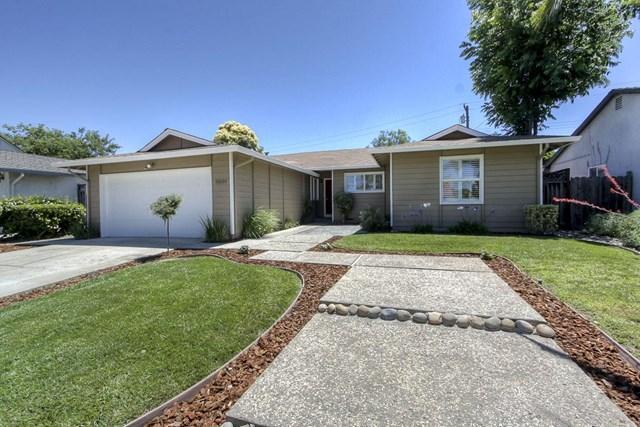 Loans near  Herma St, San Jose CA