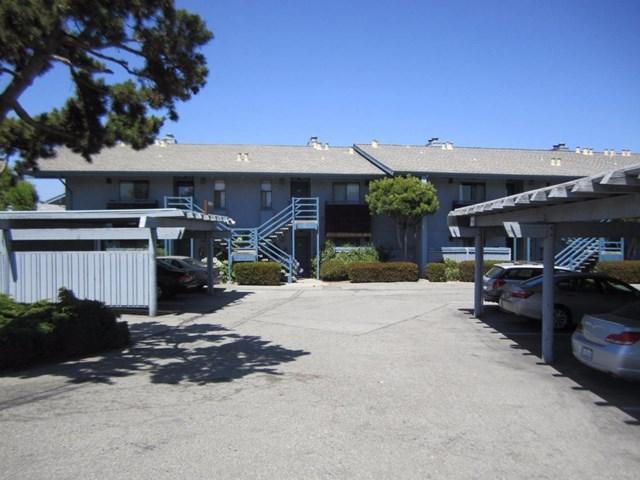 166 Kern St #19 Salinas, CA 93905