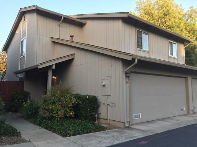 Loans near  Rose Ln, San Jose CA