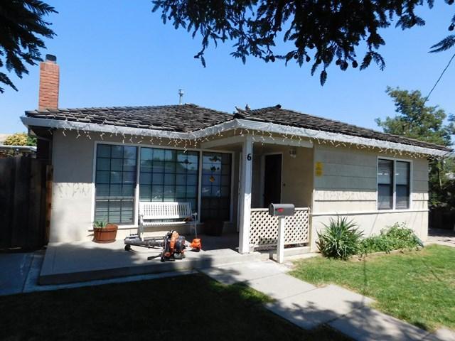 Loans near  Pala Ave, San Jose CA