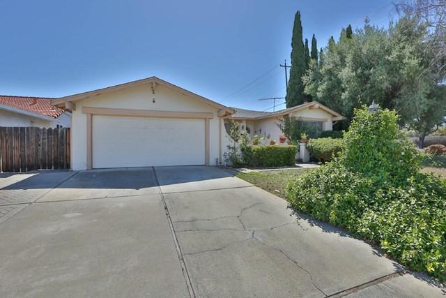Loans near  Paseo Pueblo Dr, San Jose CA