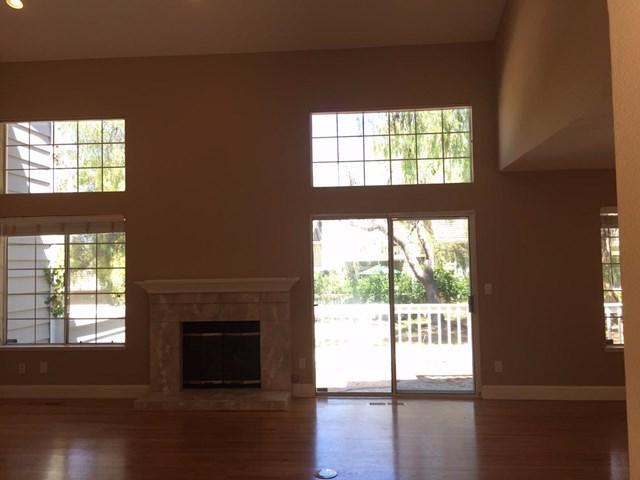 Loans near  Charise Ct, San Jose CA
