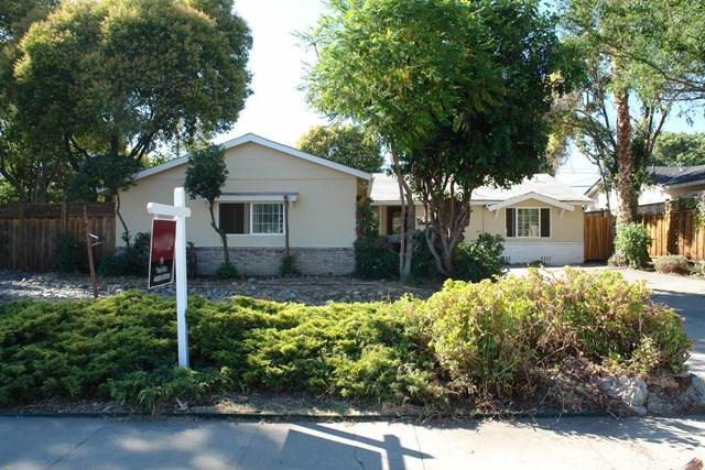 Loans near  Murtha Dr, San Jose CA