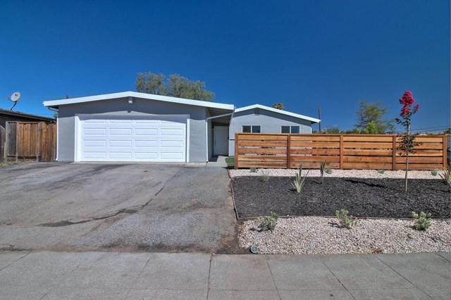 Loans near  Simon Ave, San Jose CA
