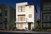 Loans near  Lina Loop, San Jose CA