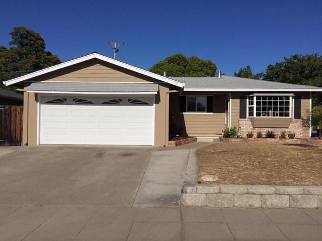 Loans near  Fawn Dr, San Jose CA