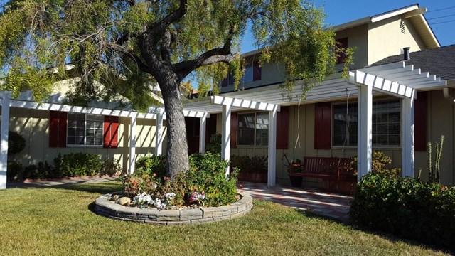 Loans near  Yerba Buena Ave, San Jose CA
