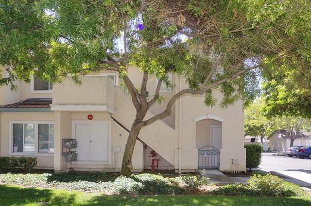 Loans near  Sheri Ann Cir, San Jose CA