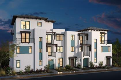 Loans near  Empoli St , San Jose CA