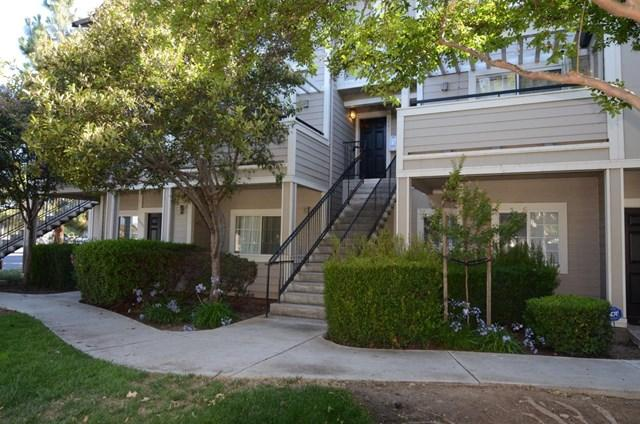 Loans near  Sanchez Dr, San Jose CA