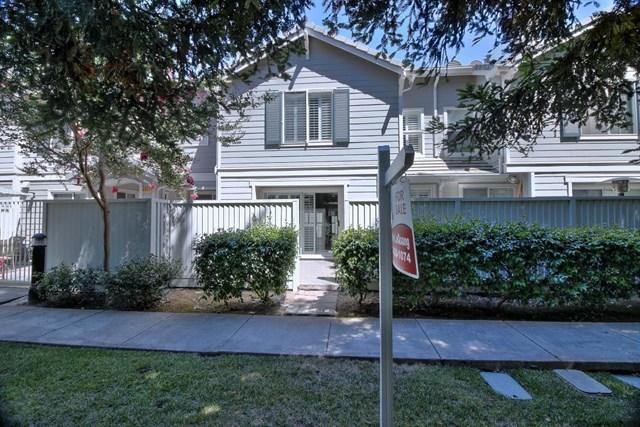 Loans near  Island Pine Way, San Jose CA