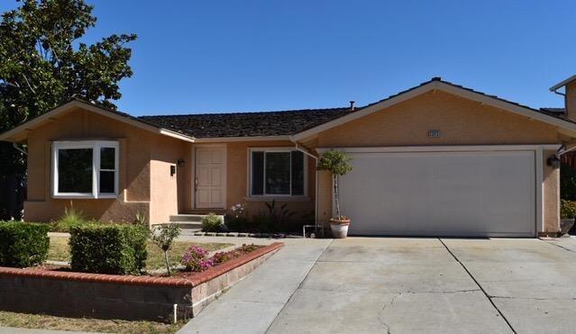 Loans near  Trebol Ln, San Jose CA