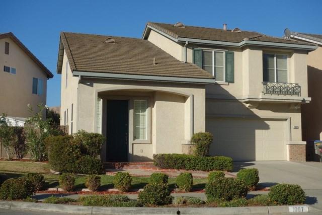 Loans near  Ivy Glen Dr, San Jose CA