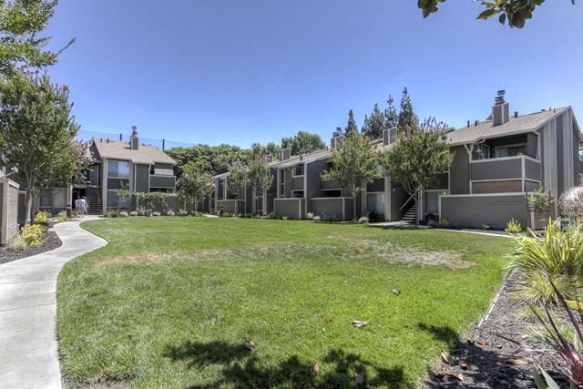 Loans near  Senter Rd , San Jose CA