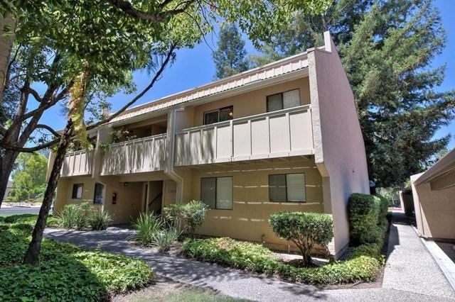Loans near  Kimber Ct , San Jose CA