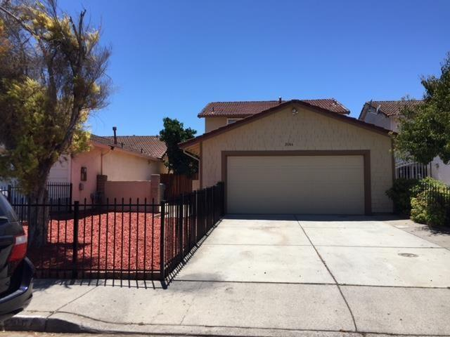 Loans near  Nottoway Ave, San Jose CA