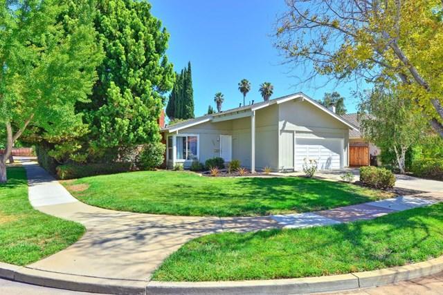 Loans near  Esteban Way, San Jose CA