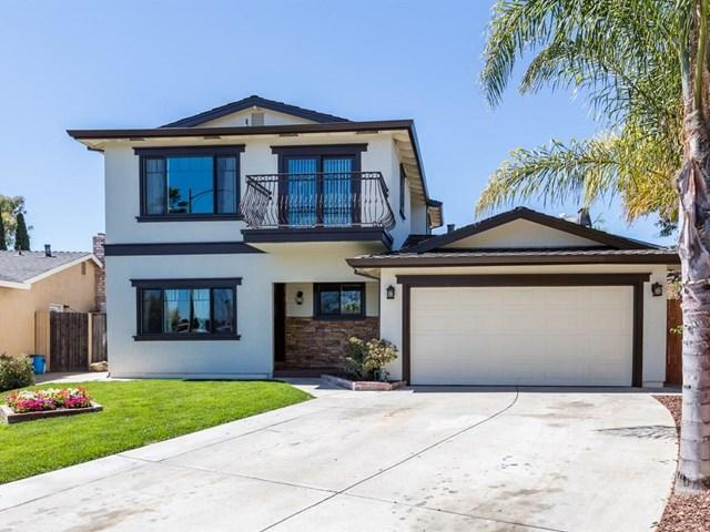 Loans near  Dotey Ct, San Jose CA