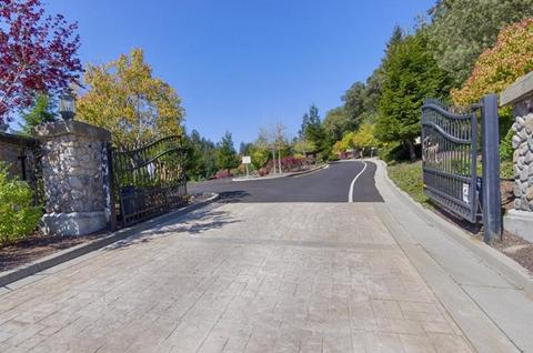 916 Kings Canyon Ct, Scotts Valley, CA 95066