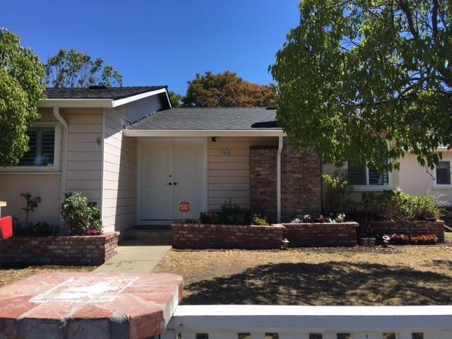 Loans near  Selby Ln, San Jose CA