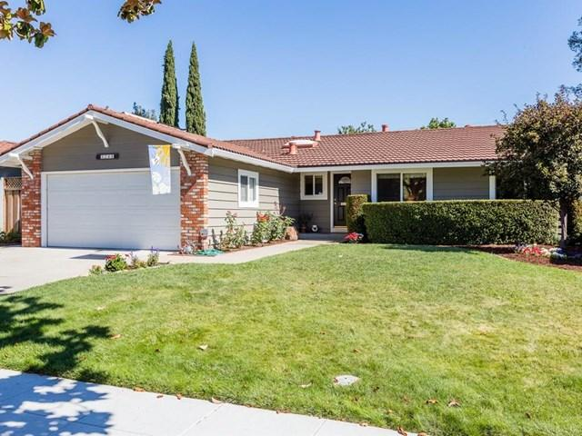 Loans near  Roxanne Dr, San Jose CA
