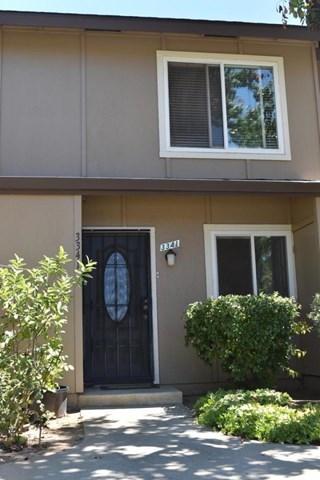 Loans near  Innerwick Ln, San Jose CA