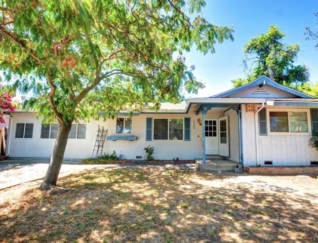 Loans near  Bollinger Rd, San Jose CA