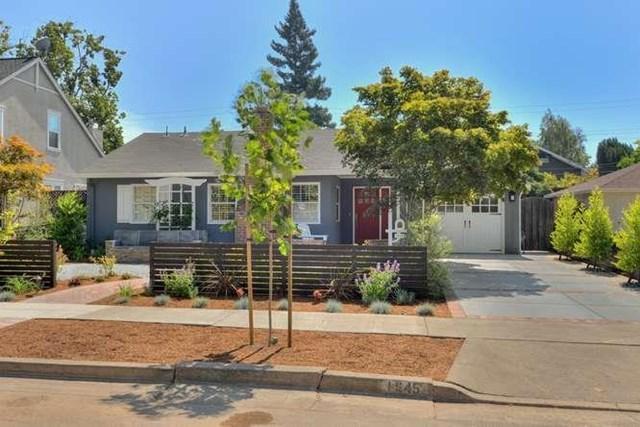 Loans near  Johnston Ave, San Jose CA