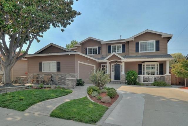 Loans near  El Codo Way, San Jose CA