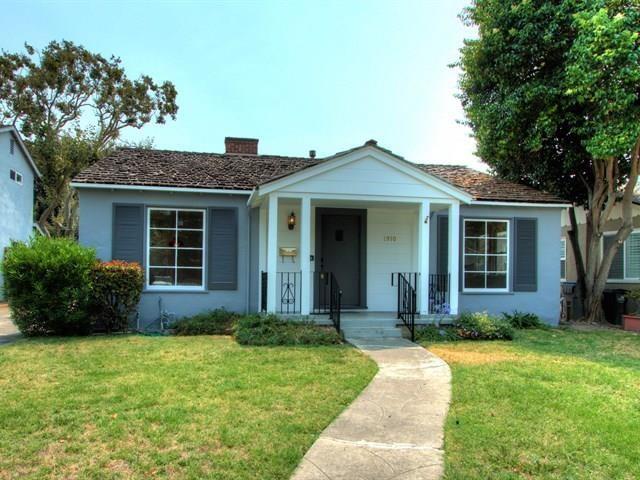Loans near  Topeka Ave, San Jose CA
