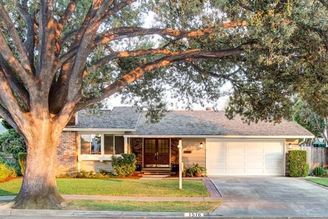 Loans near  Trona Way, San Jose CA