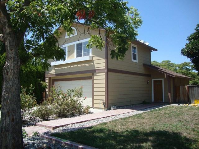 Loans near  Britt Way, San Jose CA