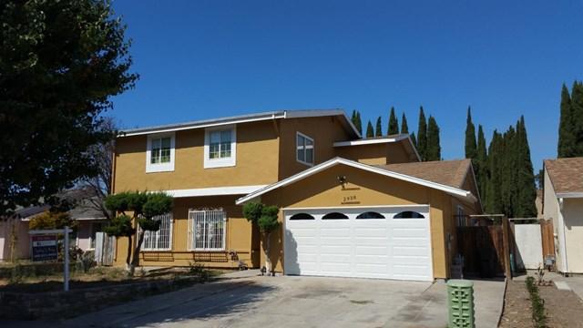 Loans near  Trinity River Ct, San Jose CA