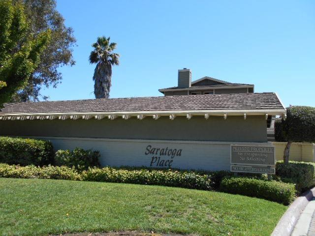 Loans near  Chantel Ct, San Jose CA