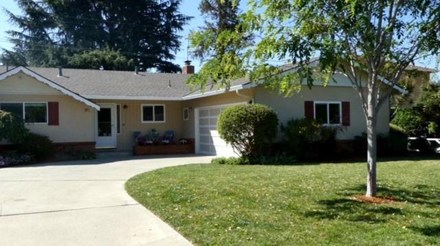Loans near  San Pablo Ave, San Jose CA
