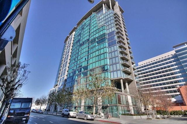 Loans near  Almaden Blvd , San Jose CA