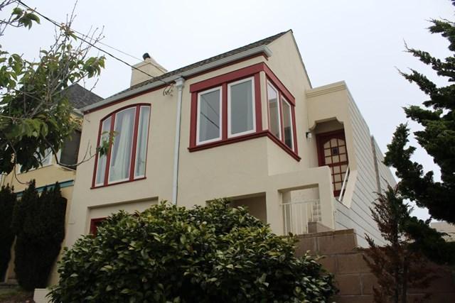 Loans near  rd Ave, San Francisco CA