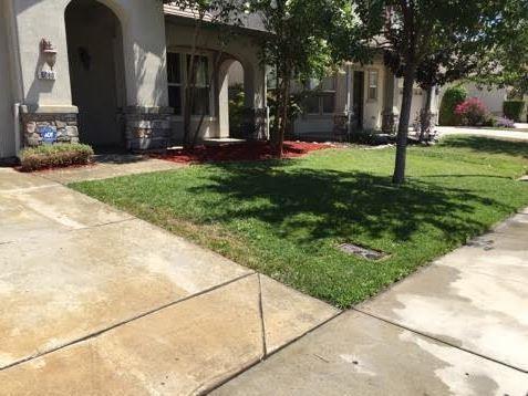Loans near  Silveroak Cir CI, Stockton CA