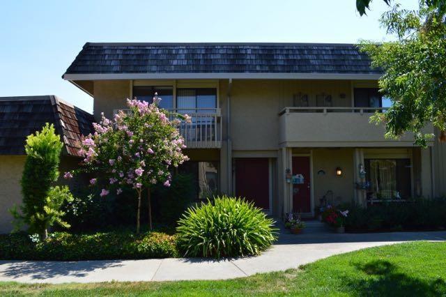 Loans near  Powderborn Ct, San Jose CA
