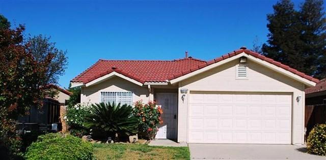 Loans near  Carnegie Ave, Fresno CA