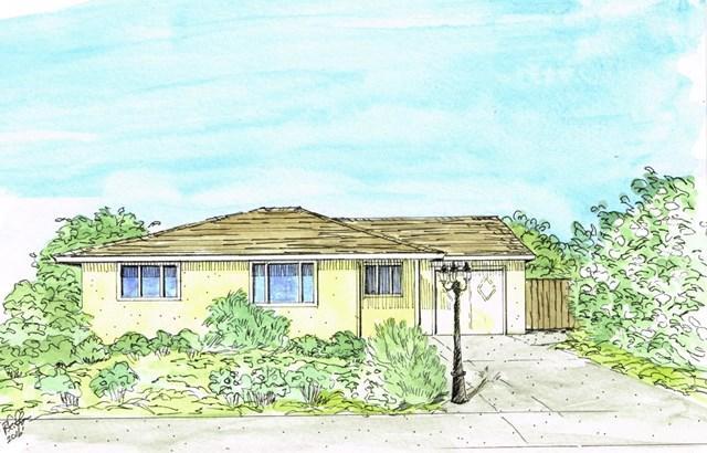 Loans near  Rustic Dr, San Jose CA