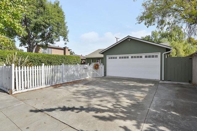 Loans near  Kirk Rd, San Jose CA