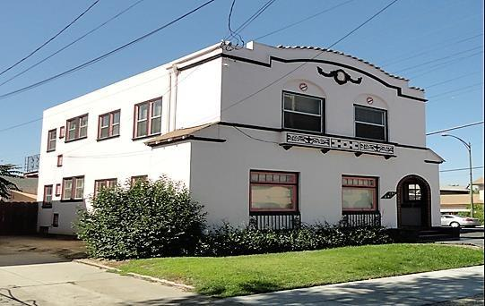 Loans near  th St, San Jose CA