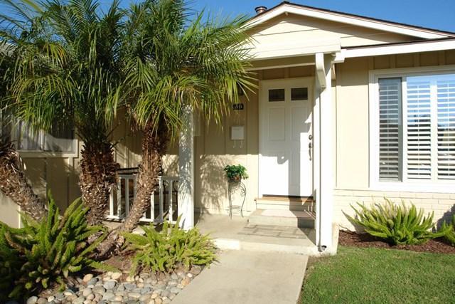 Loans near  Trenary Way, San Jose CA