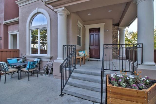 Loans near  Vista Roma Way, San Jose CA