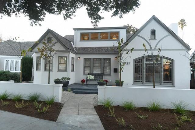Loans near  Lincoln Ave, San Jose CA