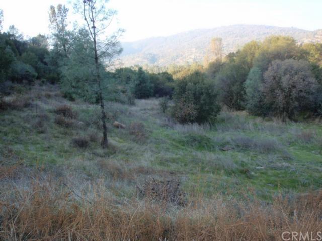 5686 Copper Leaf, Mariposa, CA 95338