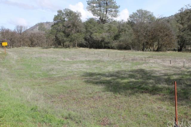 5 Shooting Star Rd, Catheys Valley, CA 95306