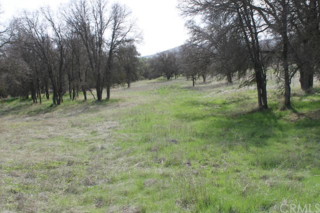7 Shooting Star Road, Catheys Valley, CA 95306