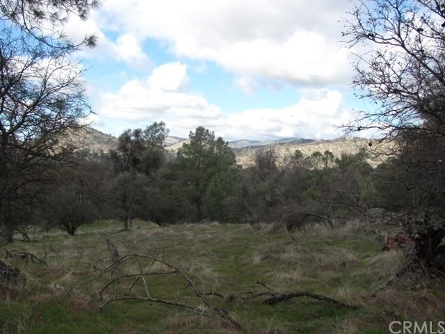 11 Dunn Ranch Road, Catheys Valley, CA 95306
